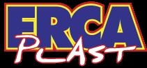 Home do Site ErcaPlast